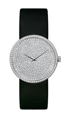 Dior Horlogerie