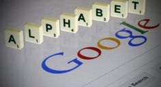 Google is about to change forever after its long-awaited restructuring into a holding company called Alphabet Inc, a move that will give the Internet giant more room to experiment outside of search and advertising. Spell the word 'Alphabet' as they are seen on a computer screen with a Google search page in this photo illustration taken in Paris on August...  Read More