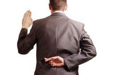 http://berufebilder.de/wp-content/uploads/2014/04/berufebilder04.jpg 12 Regeln für Chefs & Mitarbeiter – Teil 5: Konsequent sein!