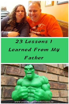 Lessons Learned from Immigrant Families