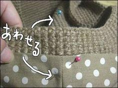 27 New Ideas For Basket Crochet Pattern Michael Kors Handmade Baby Quilts, Handmade Bags, Handmade Crafts, Handmade Wedding Decorations, Knit Basket, Basket Quilt, Leather Workshop, Linen Bag, Etsy Crafts