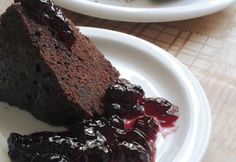 5 perces brownie Zsuliltól