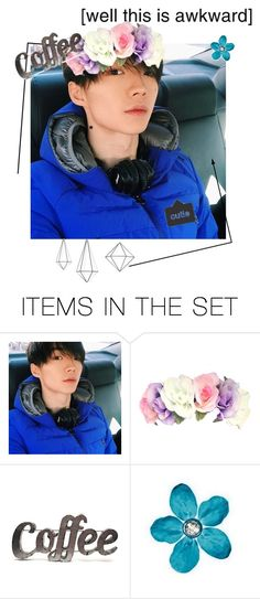 """intro;"" by anonymous-rp ❤ liked on Polyvore featuring art"