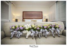 Photo by www.rightframe.net - Wedding ceremony and reception in JW Marriott Ihilani Hotel, Hokulani Ballroom, Ko Olina. Groomsman, party, Hawaii, photography, photographer, getting, ready, Lagoon Lawn, weddings, destination, pictures, photo, photos, bride, groom, hawaiian, romantic, ideas, fun, couple, bouquets, lei, Waikiki, honolulu, bridesmaids, ko'olina, koolina, secret beach, vows, renewal,