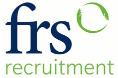 Jobs in Ireland (Chief Cardiac Technician/Service Manager) - New Jobs Portal Recruitment Agencies, Job Portal, Dublin City, New Job, Ireland, Management, Donegal, Thoughts, Image