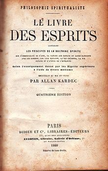 Educationpublique - Allan Kardec – Wikipédia, a enciclopédia livre