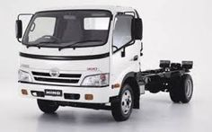 The finest repairing techniques for the upkeep of your Hino are all here in one single manual. These techniques are company derived and therefore authenticated Toyota Dyna, Repair Manuals, Recreational Vehicles, Diesel, Workshop, Trucks, Series 4, Gd, Specs