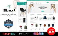 Trendy Outfits, Girl Outfits, Wordpress Theme, Ecommerce Template, Fashion Templates, Ecommerce Store, Admin Panel, Are You The One, Caricatures