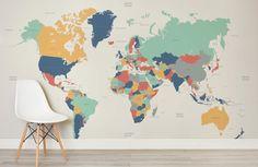 globetrotter-kids-map-childrens-room