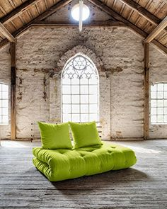 Divano letto shin sano struttura legno naturale karup verde chiaro Karup http://www.amazon.it/dp/B00VELQT0Y/ref=cm_sw_r_pi_dp_g3v6wb0NM7ZE0