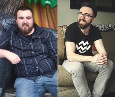 Lypofit Duo - διατροφικές σταγόνες για απώλεια βάρους και ενισχυμένο μεταβολισμό