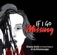 Combining graphic fiction and non-fiction, this young adult graphic novel serves as a window into one of the unique dangers of being an Indigenous teen in Canada today. Indigenous Education, Nonfiction Books, Human Rights, Novels, Window, Teen, Canada, Writing, Unique