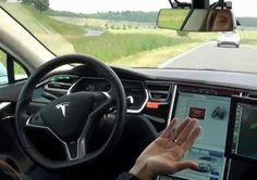 Motori: #Tesla #incidente #mortale: chiesta proroga a Nhtsa per fornire informazioni (link: http://ift.tt/2ct3ECv )