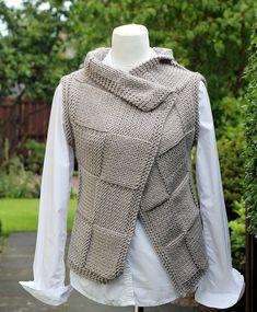 Ravelry: Clay wrap pattern by Laurimuks patterns Crop Top Pattern, Bolero Pattern, Wrap Pattern, Cardigan Pattern, Weekender, Edinburgh, Lace Shrug, Jacket Images, Super Bulky Yarn