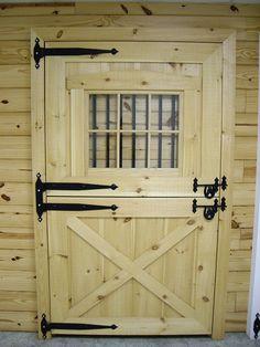 1000 Images About Dutch Doors On Pinterest Dutch Door