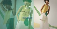 #Giveaway Enter to Win a $1000 Anthropologie Gift Card! ends 2/28 http://swee.ps/RzTrMSly