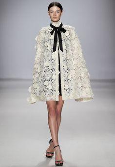 Blog Caca Dorceles. 2015. Inspire-se: Fashion: Black and White