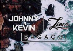 Johnny Lima feat. Kevin Lima - Bagaço (Kizomba) 2017   Download ~ Alpha Zgoory   Só9dades