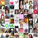 Give us a cheesey grin :) - How to create your own avatar - using Gravatar