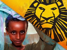 Fight Malaria in South Sudan with Nothing But Nets x Plyfe and you could win a Trip to NYC to see and meet the cast of Disney's The Lion King on Broadway.