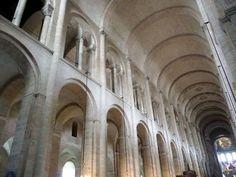 San Saturnino de Tolosa (Saint Sernin de Toulouse)