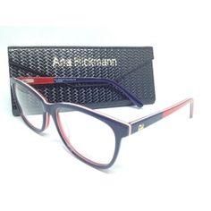 Óculos de Grau Ray-Ban   Óculos Masculinos   Pinterest cc8ed67227