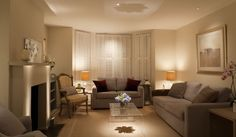 House Style #Living Space #Ideas Visit http://www.suomenlvis.fi/