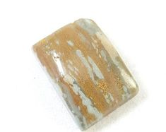 Etsy :: Your place to buy and sell all things handmade Aquamarine Gemstone, Jasper Gemstone, Amethyst Gemstone, Crazy Lace Agate, Aqua Color, Red Jasper, Natural Red, Rectangle Shape, Loose Gemstones