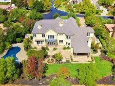 View 31 photos of this $2,625,000, 5 bed, 5.0 bath, 6374 sqft single family home located at 1817 Spumante Pl, Pleasanton, CA 94566 built in 2002. MLS # 40757390.