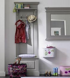 interior design ideas: entry way foyer | entryway-ideas