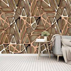 3D Mural Wallpaper Custom Photo Wall Paper 3D Stereoscopic Space Extension Bedroom Living Room Sofa Wall Murals Papel De Parede    - AliExpress