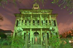 House at 3711 Saint Charles Avenue