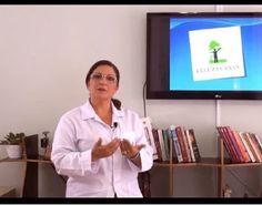 Dra. Cleuza Canan fala sobre dependência química