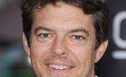 NBC Universal Signs Producer Jason Blum to 10-Year Multi-Platform...