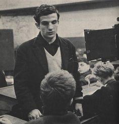 La Chambre Verte (The Green Room) (1978)   cinema   Pinterest ...