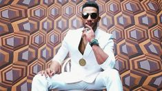 Mohamed Ramadan is still paying the price. Egyptian artist Mohamed Ramadan was attacked by a group of men in Cairo streets while he was on his way to continue filming his next Ramadan series, Mousa...