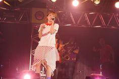 2012/10/7テレ朝ドリームフェスティバル