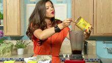 Watch Blythe Raw Live | The Live Food Class online | Free | Hulu