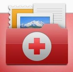 Palopo IT Community: Comfy File Recovery 3.5 Full Keygen Terbaru