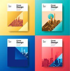 Design Typography, Graphic Design Posters, Graphic Design Inspiration, Branding Design, Booklet Cover Design, Brochure Cover Design, Back Cover Design, Notebook Cover Design, Magazine Design