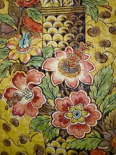 chintz quilts - Google Search