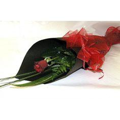 valentines ideas auckland