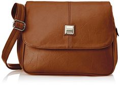 Fostelo Women's Sling Bag (Tan) (Fsb-282) Fostelo http://www.amazon.in/dp/B00VBUADP0/ref=cm_sw_r_pi_dp_x_My1ayb117FR24