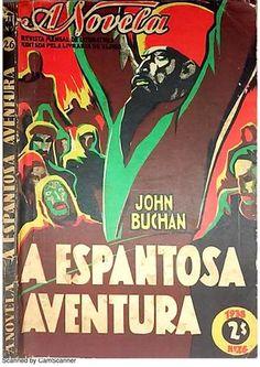 Nada (1938)