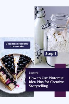 Storytelling is a great way to connect with your audience and humanize your brand. Here's how to use Pinterest Idea Pins to tell a compelling story! Social Media Scheduling Tools, Social Media Content, Social Media Tips, Inbound Marketing, Social Media Marketing, Marketing Strategies, Media Smart, Popular Search Engines, Music Writing