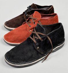 215396166989 Velskoen desert boots