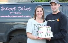 AMEN! Oregon Democrat who put Christian bakers out of business gets served JUSTICE
