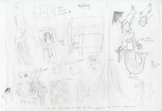 thumbnails and sketches My Doodle, Doodles, Sketches, Curtains, Shower, Prints, Drawings, Rain Shower Heads, Blinds