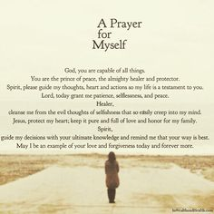 Almighty God, thank You for awakening me to this day. Help me, I pray, to face the challenges of this new day, and make me mindful of the inherent power of a consecrated and sanctified life in … Prayer Times, Prayer Scriptures, Bible Prayers, Faith Prayer, God Prayer, Power Of Prayer, Prayer Quotes, Healing Prayer, Spiritual Prayers
