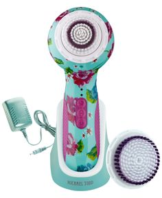 Skin Hydration – Skin Care Treatments, Tips & Advice Facial Cleansing Brush, Body Brushing, Bright Skin, Uneven Skin, Even Skin Tone, Face And Body, Beauty, Strong Font, Makeover Tips